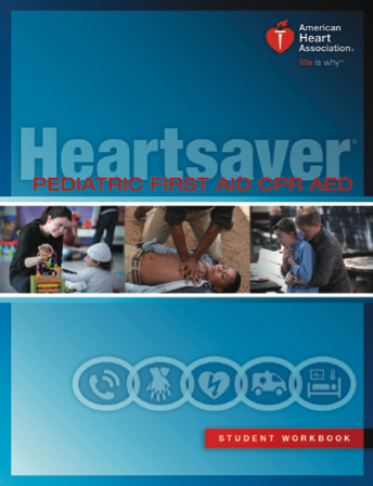 Heartsaver_Pediatric_First_Aid_CPR_AED.png
