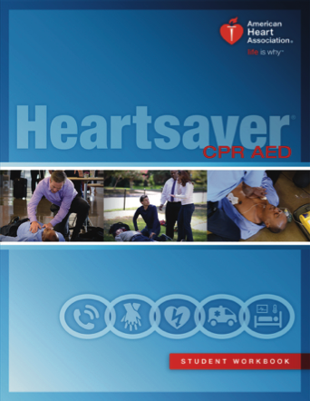 Heartsaver_CPR_AED.png