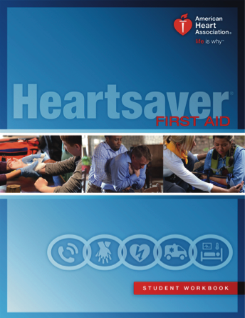 Heartsaver_First_Aid.png