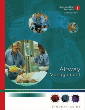 Airway_Management_cover.png