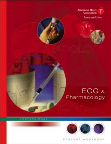 AHA_ECG_Pharmacology.png