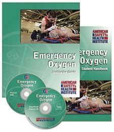 ASHI_Emergency_Oxygen.png