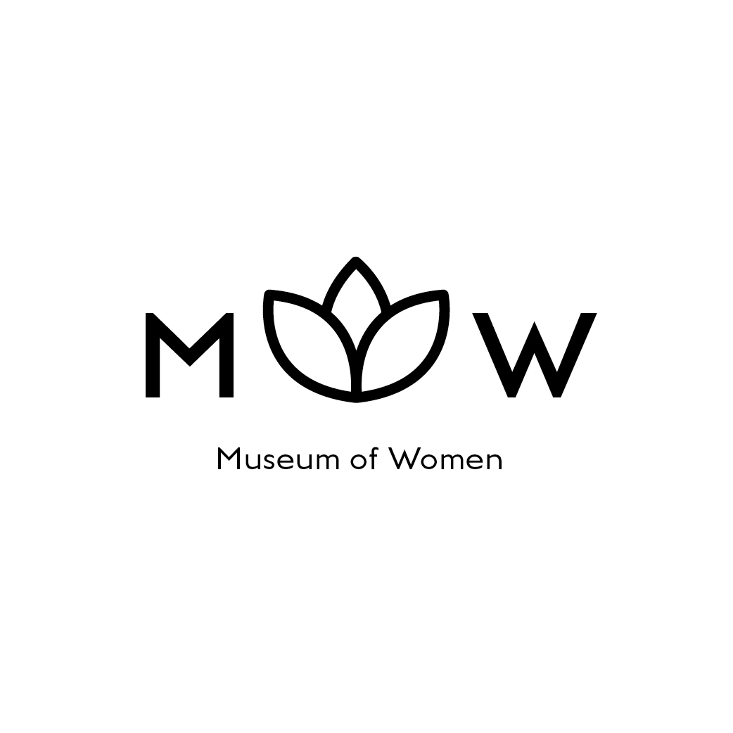 Museum Brand Identity - Self Directed Project