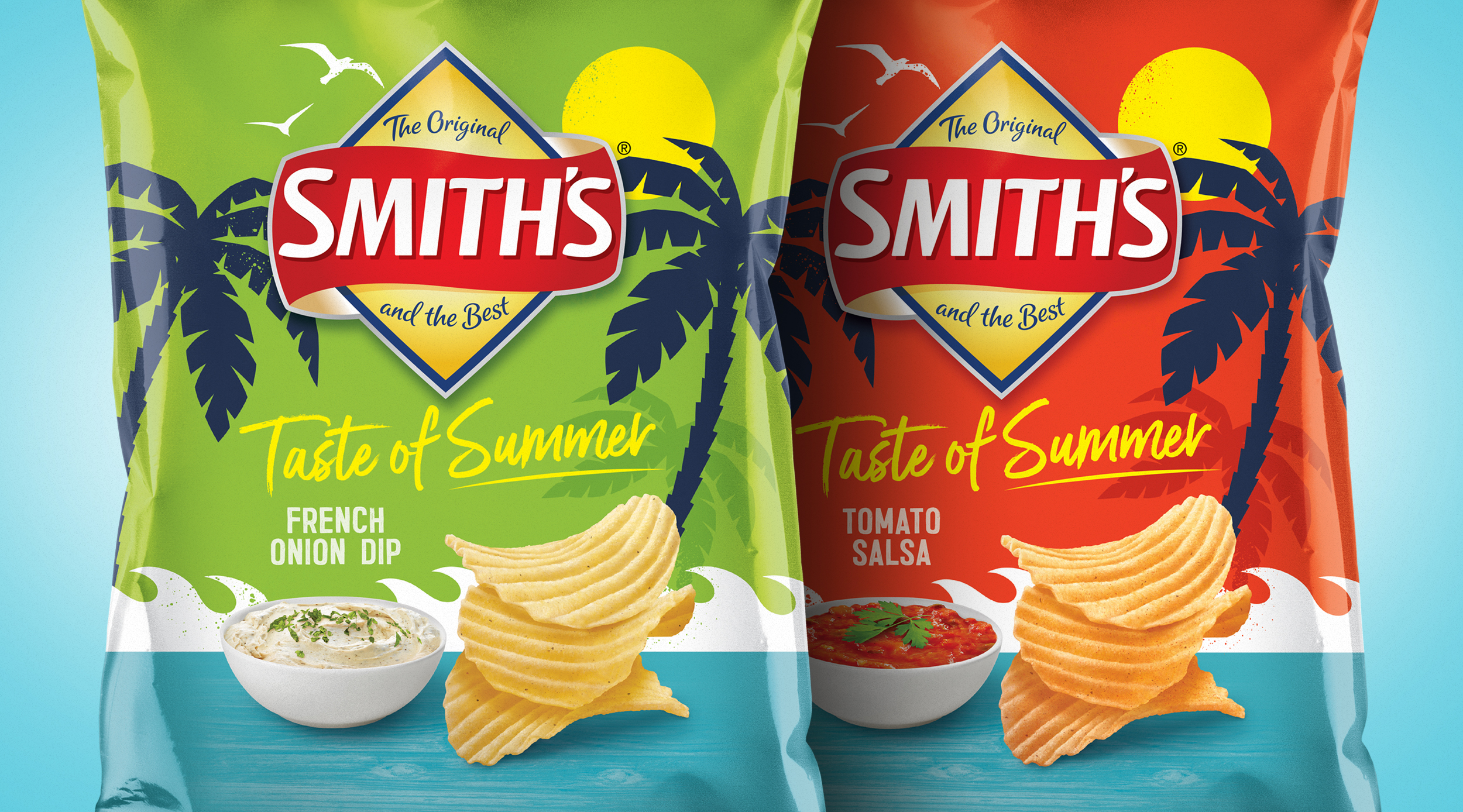Smiths 2.jpg