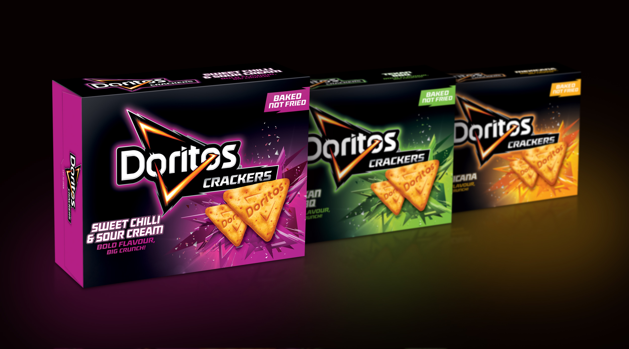 Doritos 2 copy.jpg