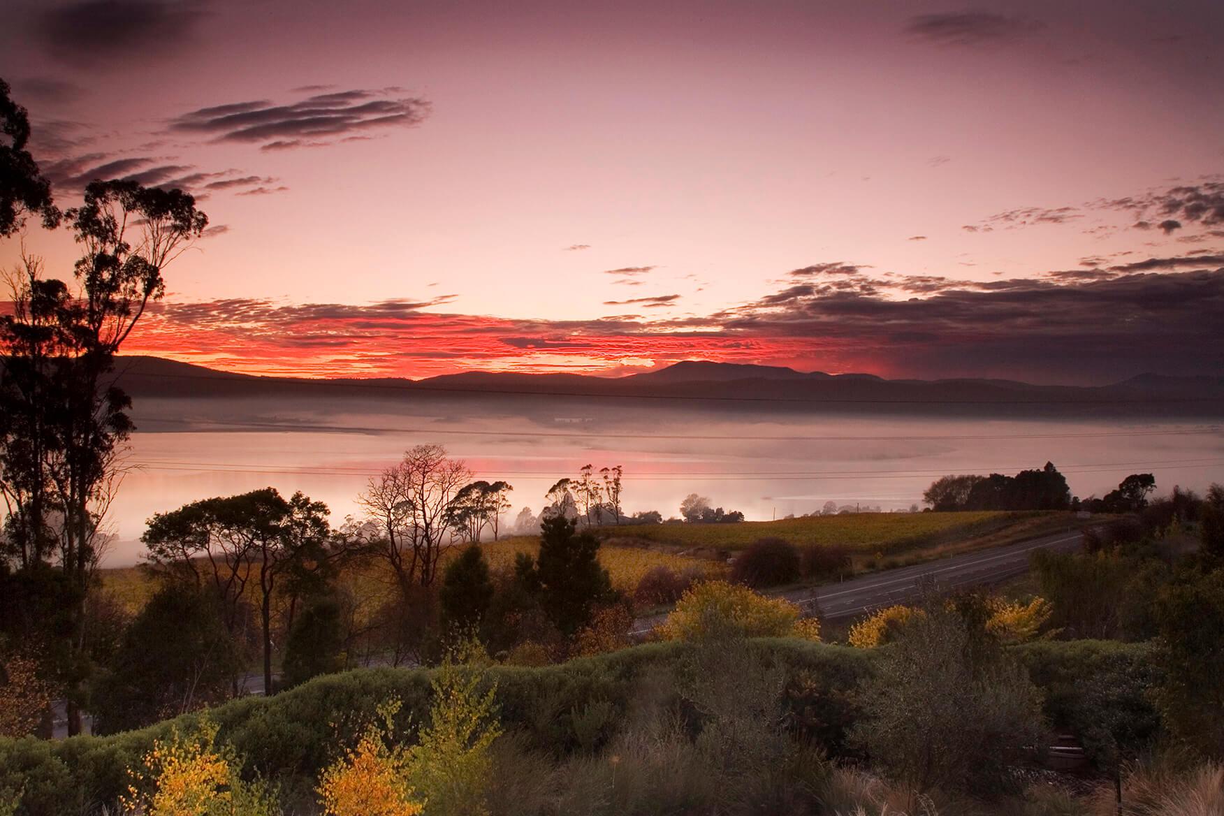 Sunrise-on-Tamar-River-1.jpg