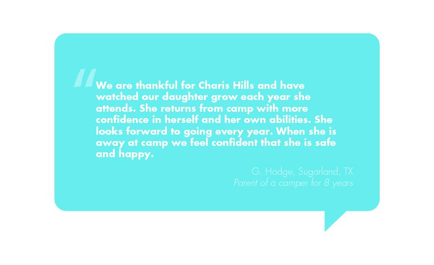 WhyCharis-Testimonial 1.jpg