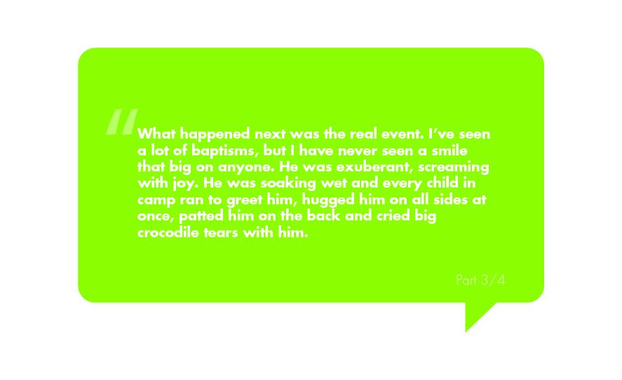 WhyCharis-Testimonial 2c.jpg