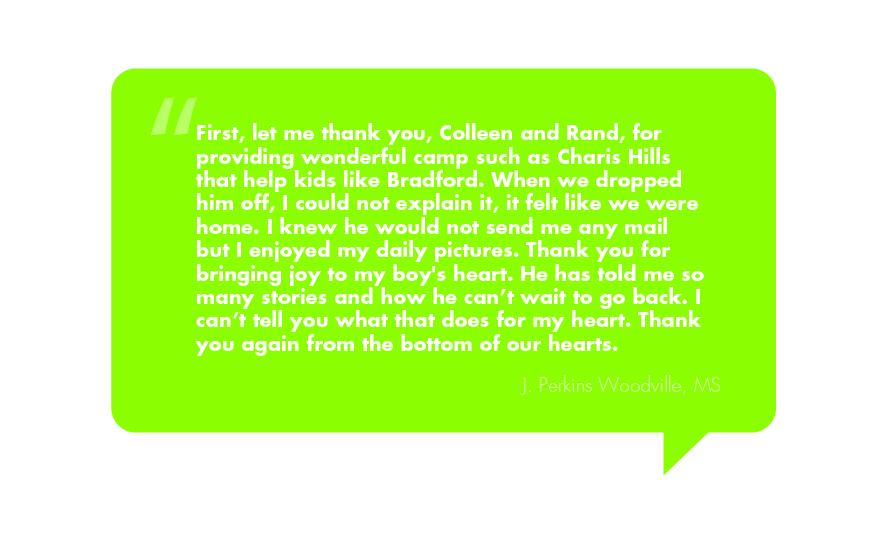Rand&Colleen-Testimonial 2.jpg