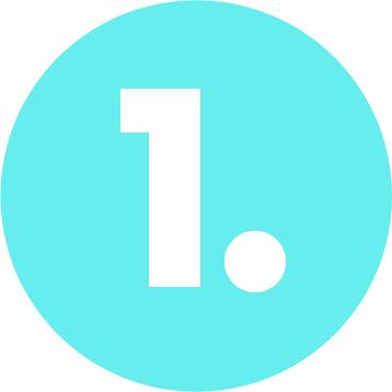#1b.jpg