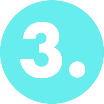 #3b.jpg