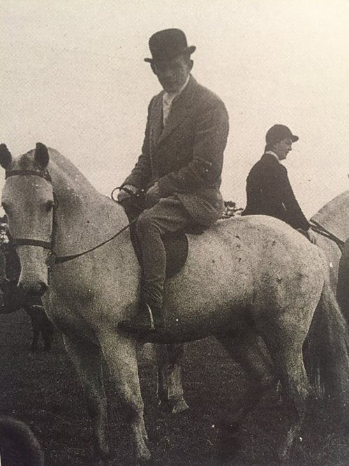 Bill+Tormey+Horse.jpg
