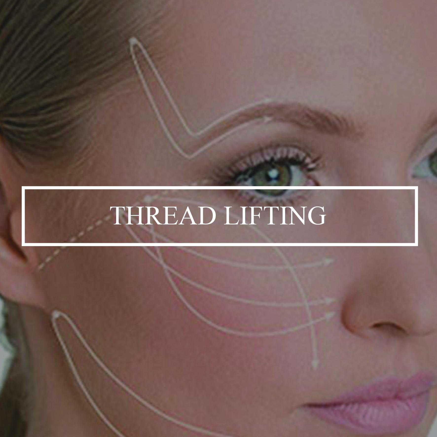 threadlift.jpg