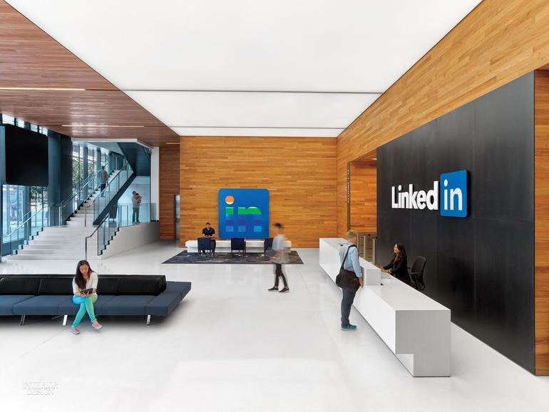 thumbs_04-interiorarchitects-linkedin-receptionarea-2000.jpg.770x0_q95.jpg