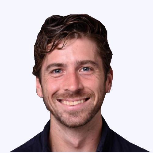 Garrett Miller - Engineering Manager@ Slack