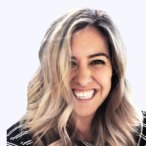Jess Clark - Sr. Manager, Design Systems@LinkedIn
