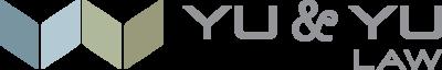 YYLLogoColorTransparent.png