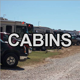 cabins_category.jpg
