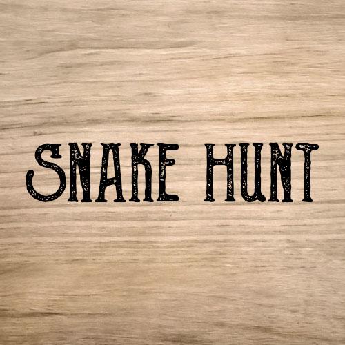 snake_hunt_graphic.jpg