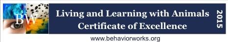 LLA 2015 badge.jpg