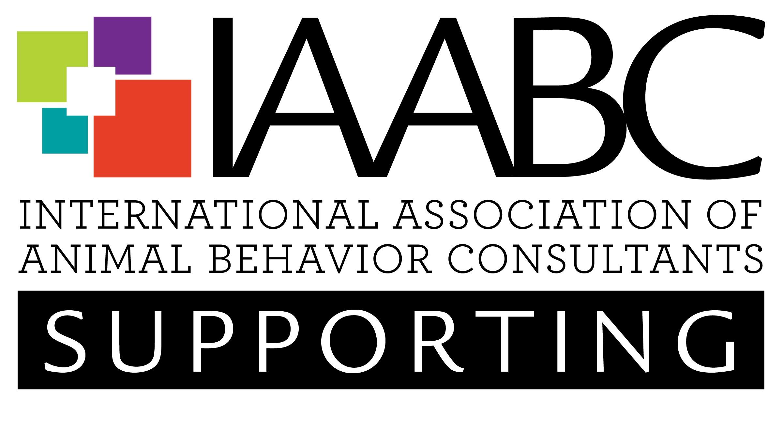 IAABC_newlogo_webSupprt.jpg