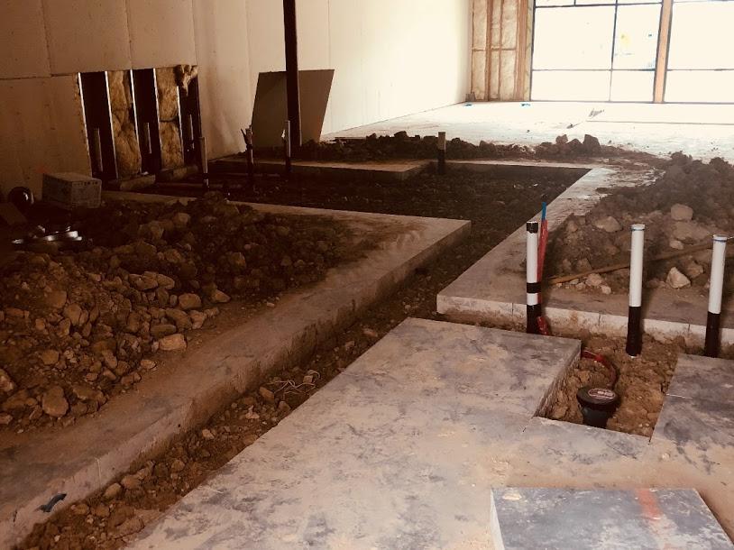 2018-10-01-construction.jpg