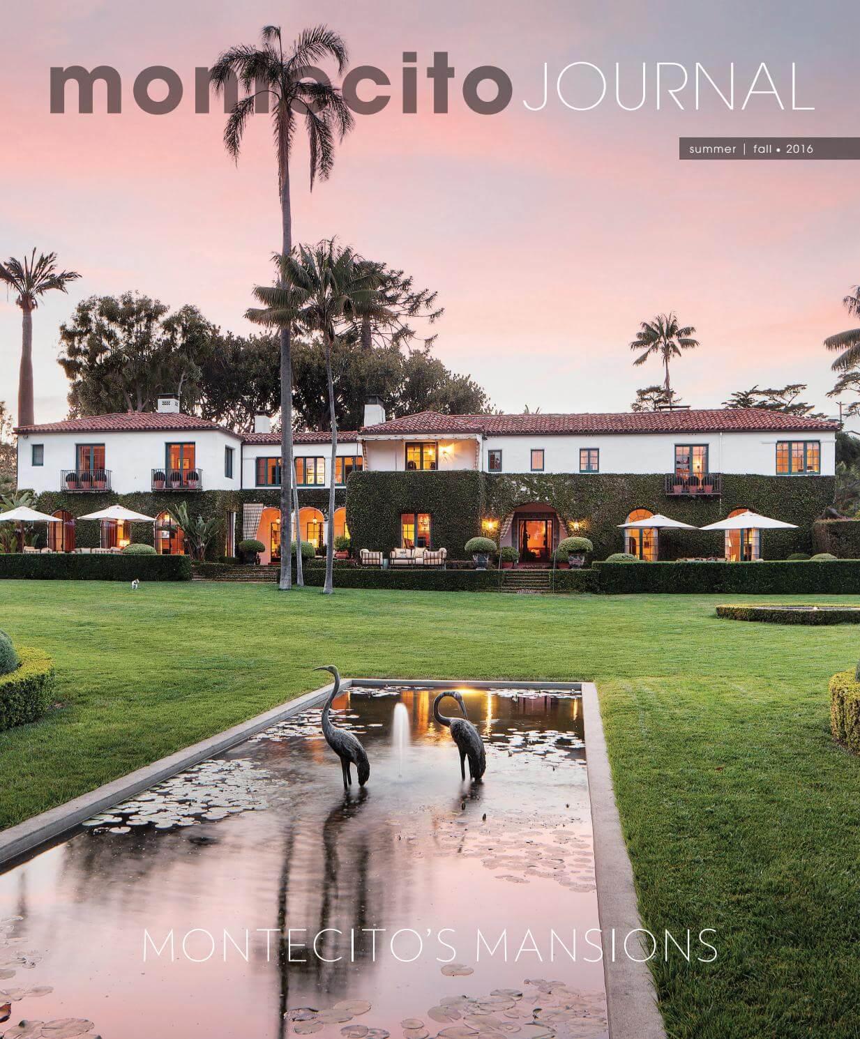 montecito-journal.jpg
