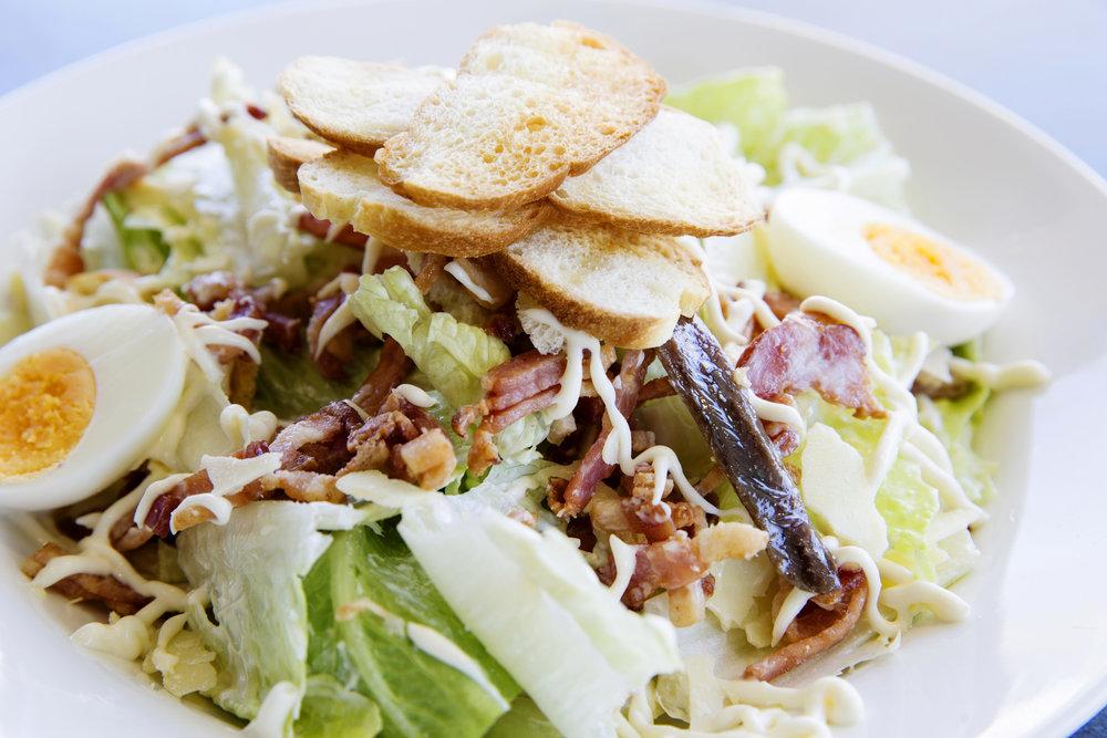 Caesar+Salad.jpg