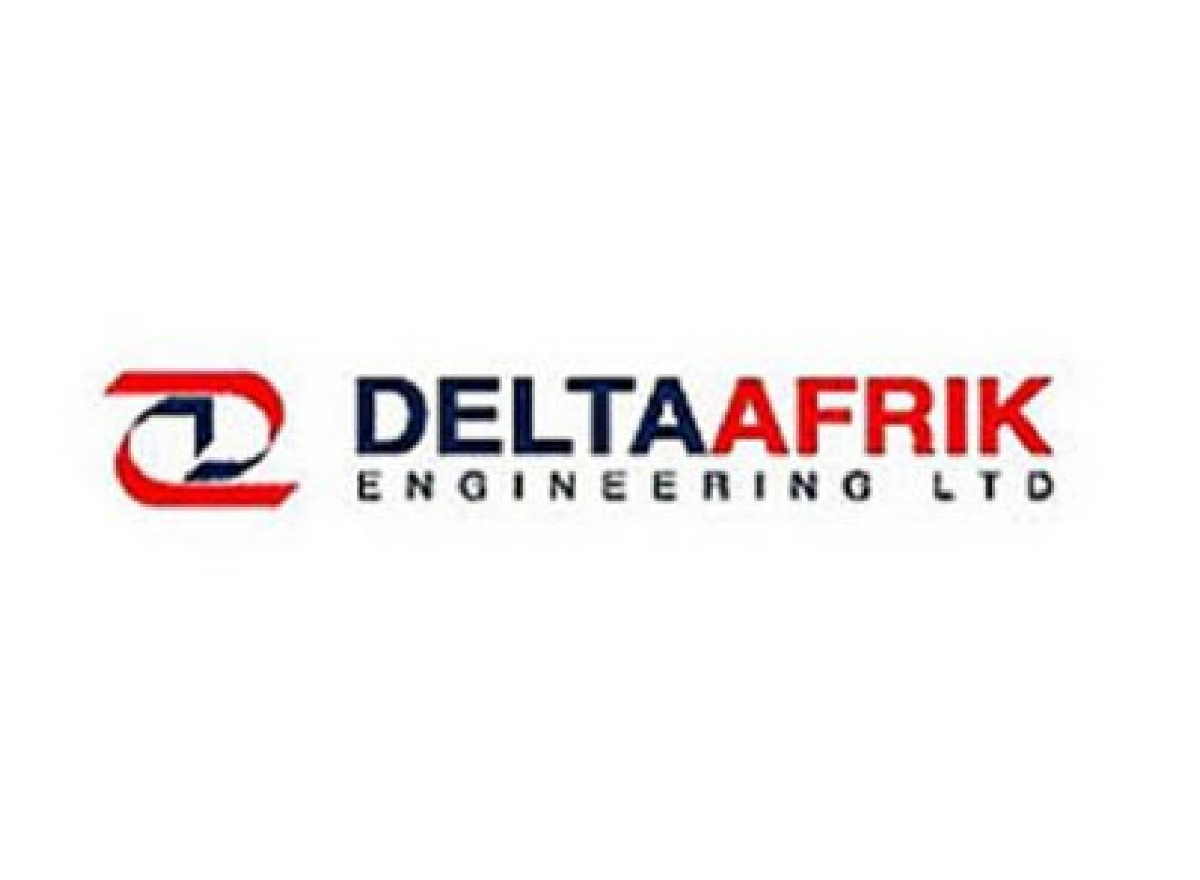 DeltaAfrik-01.jpg