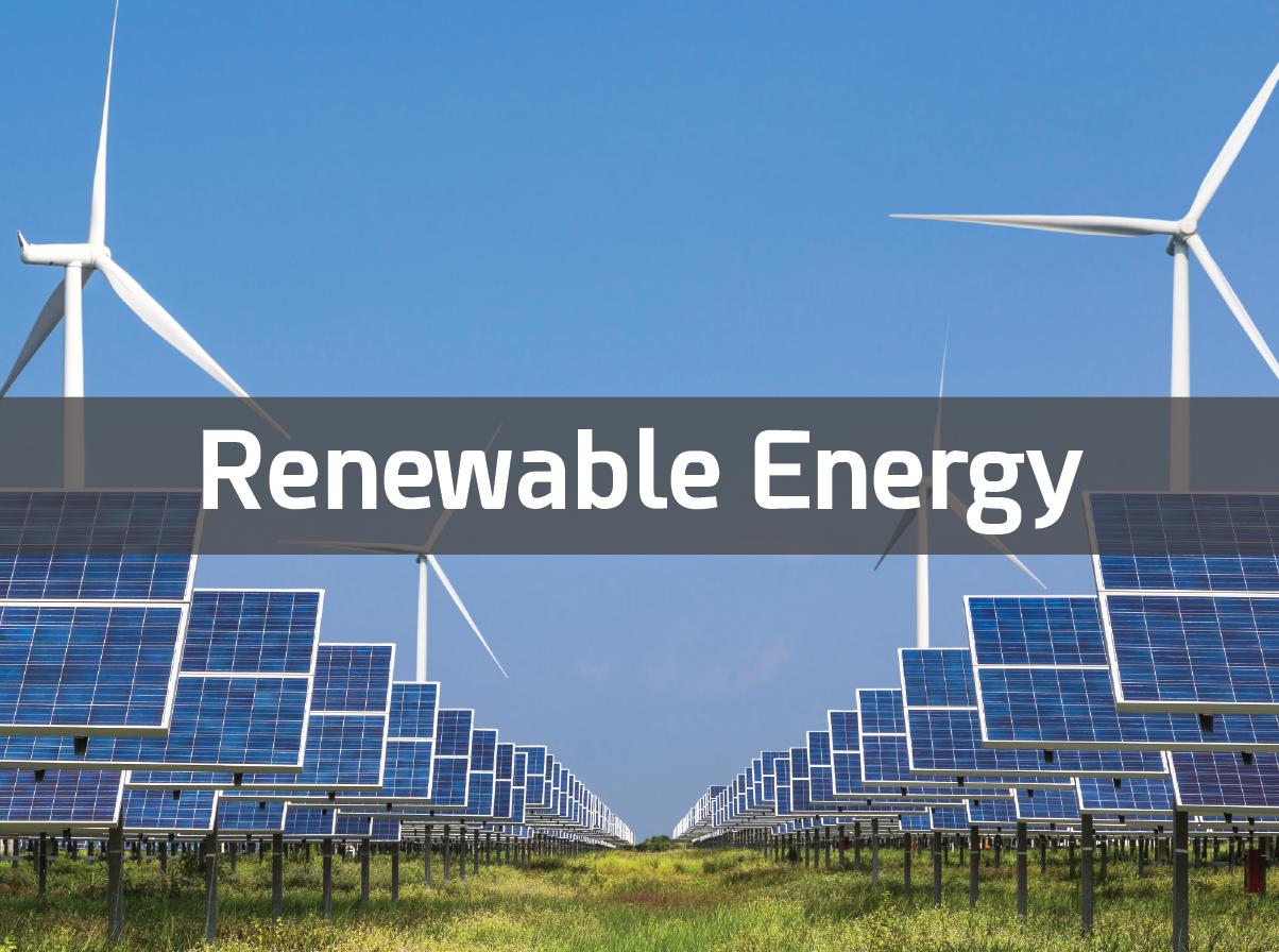 Renewable Energy.png