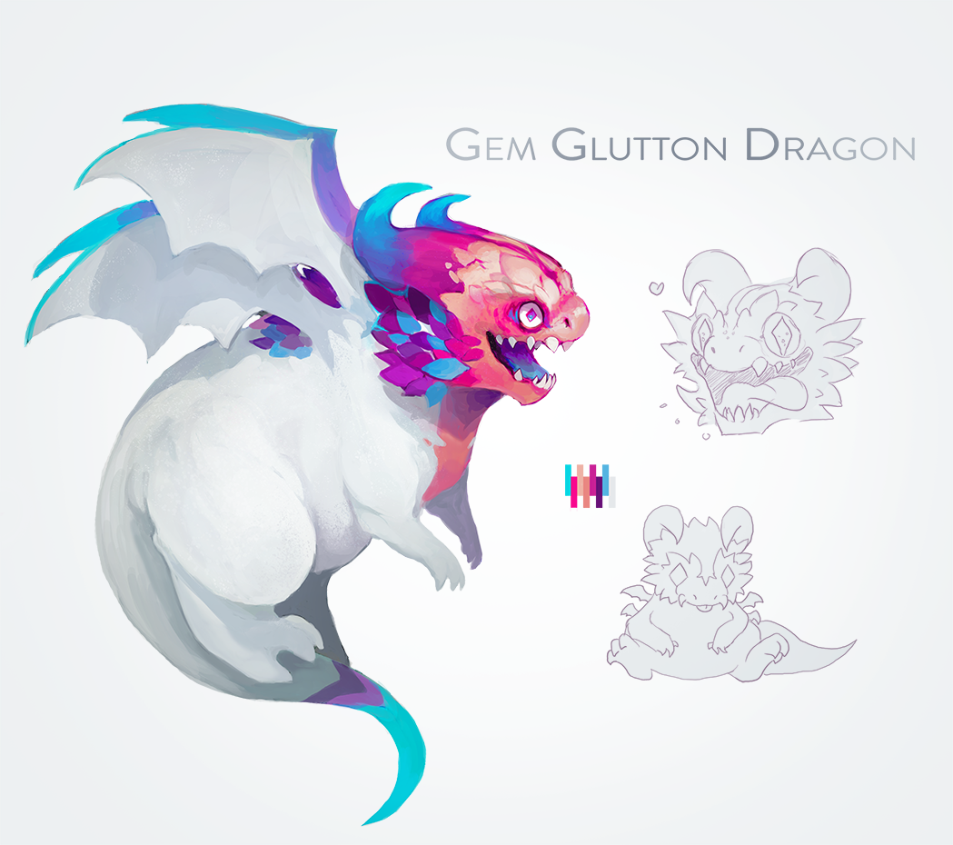 dragon adoptsmol.png