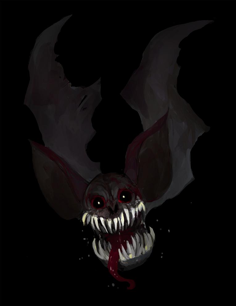 batmonster.png