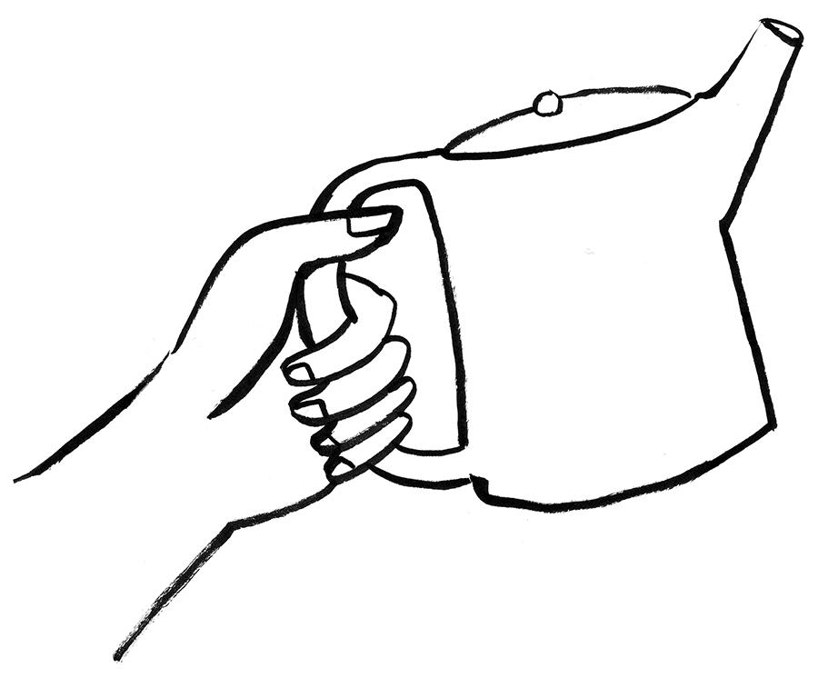 Tea pot.jpg