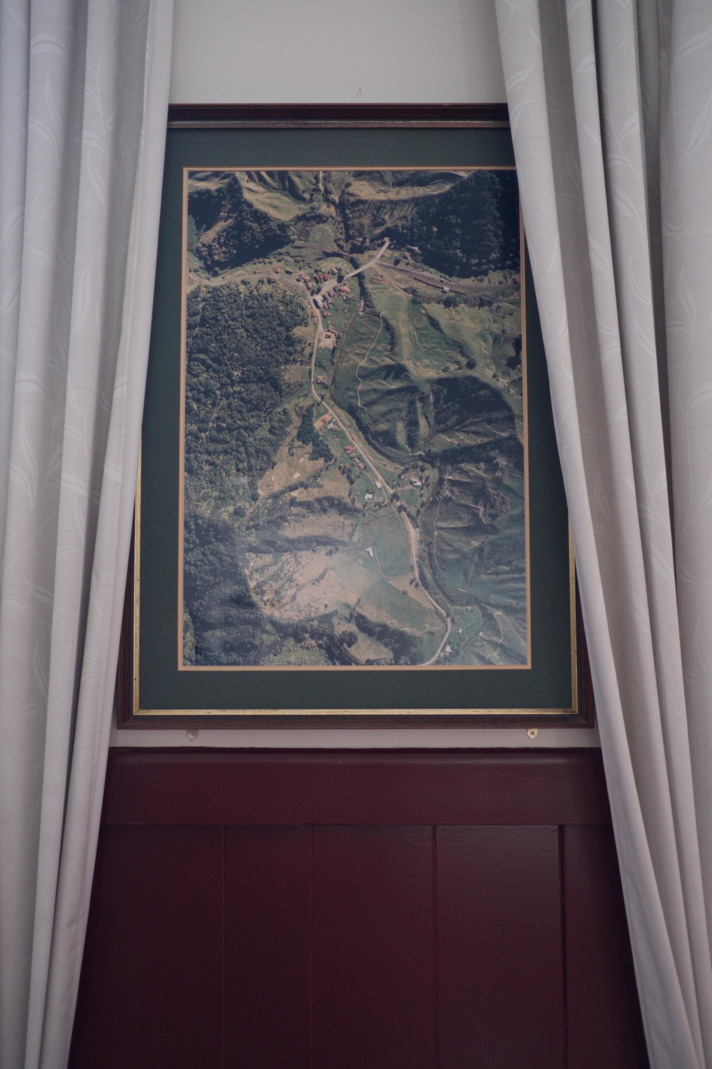 aerial photo-2.jpg
