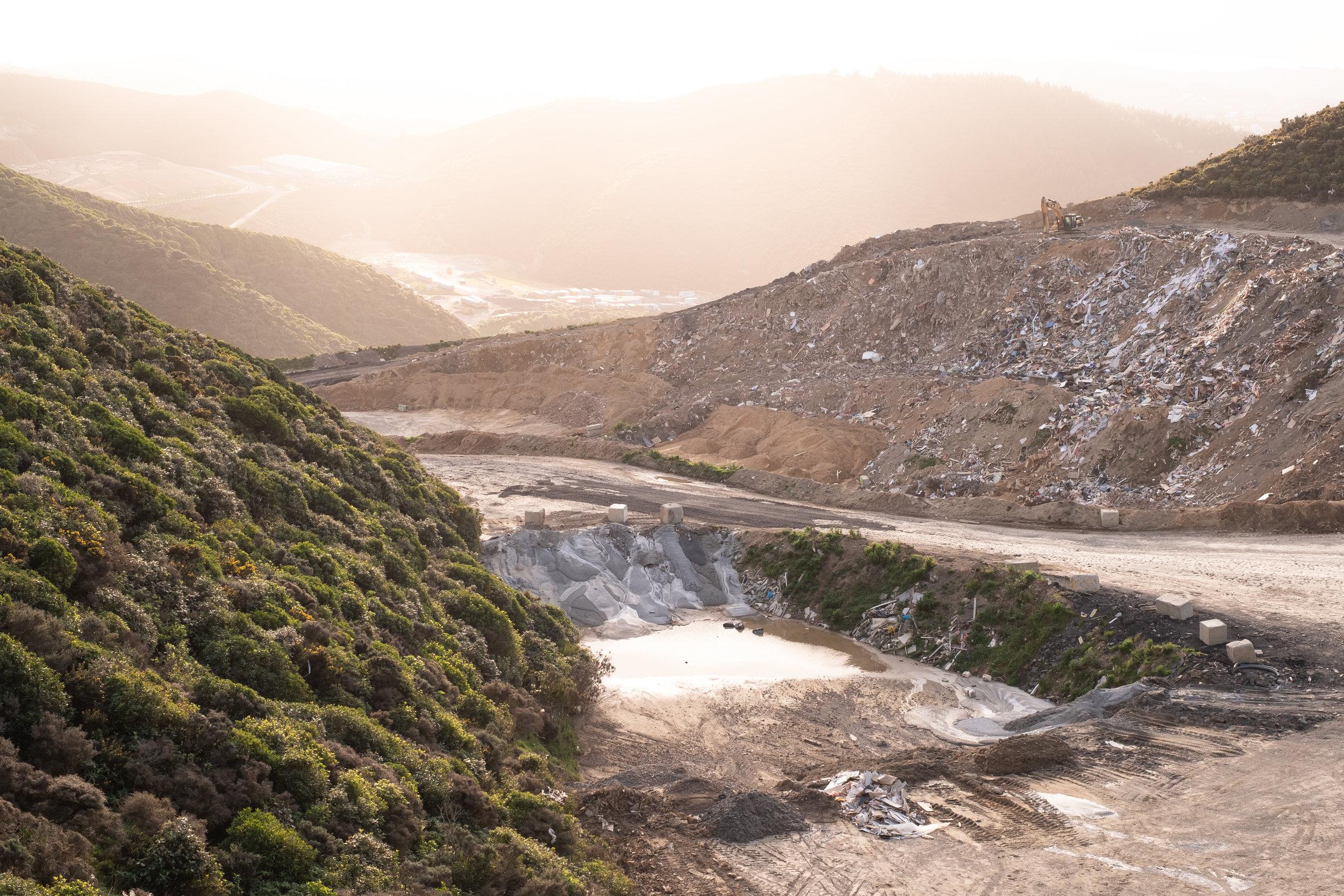 landfill-4.jpg