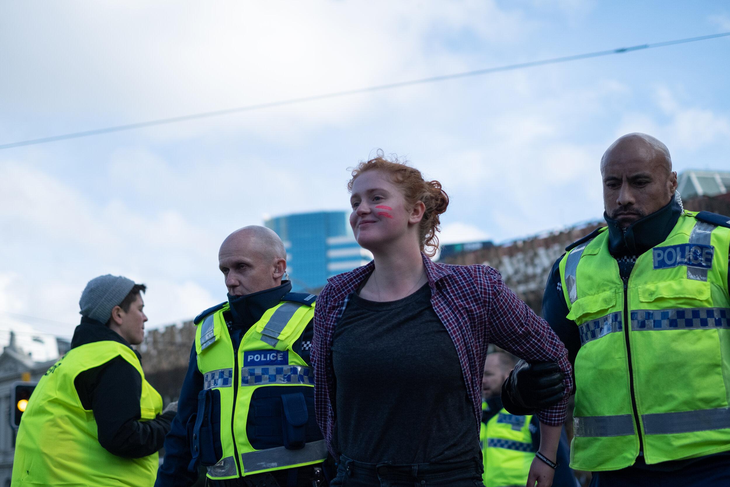arrest-4.jpg