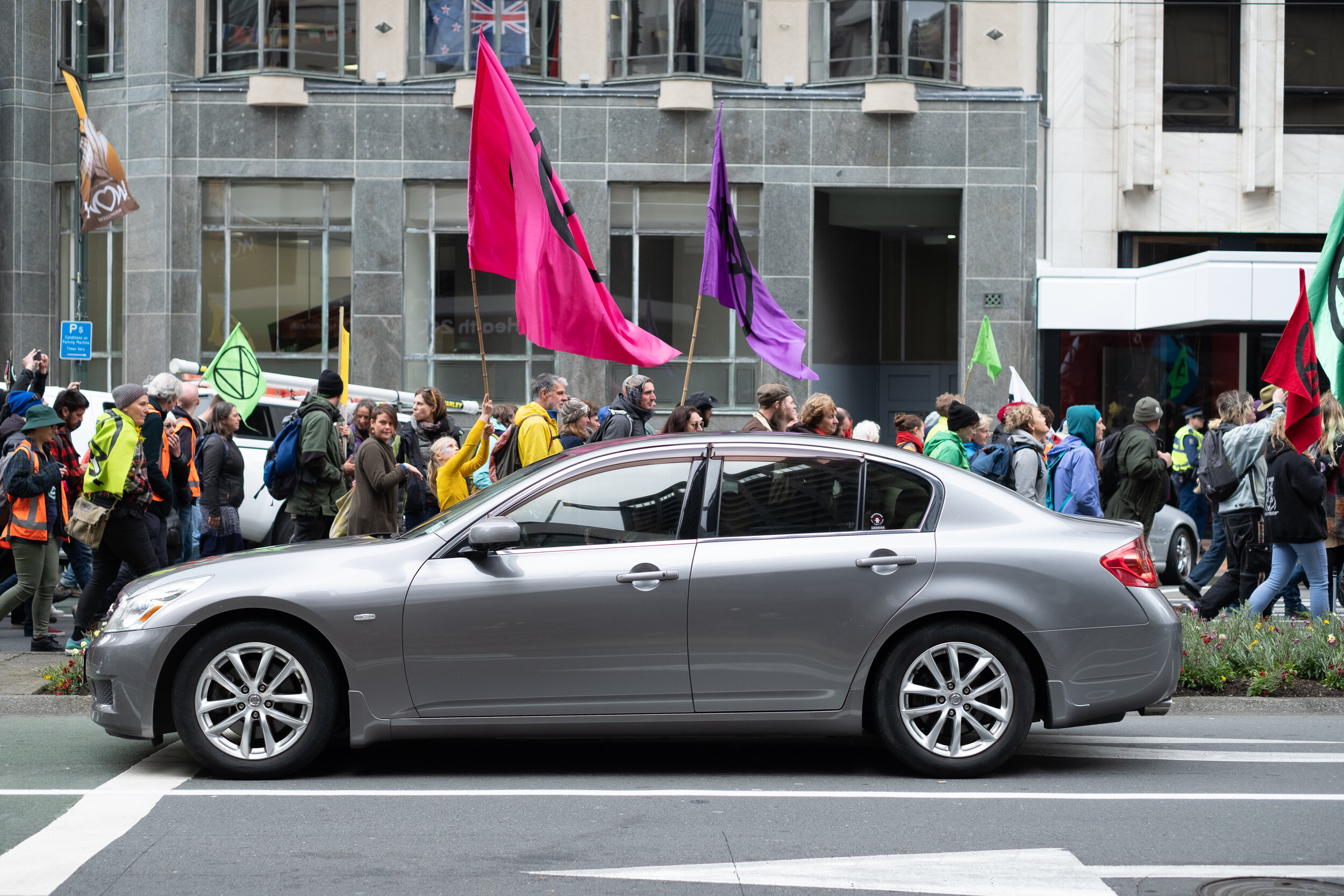 protest and car-2.jpg