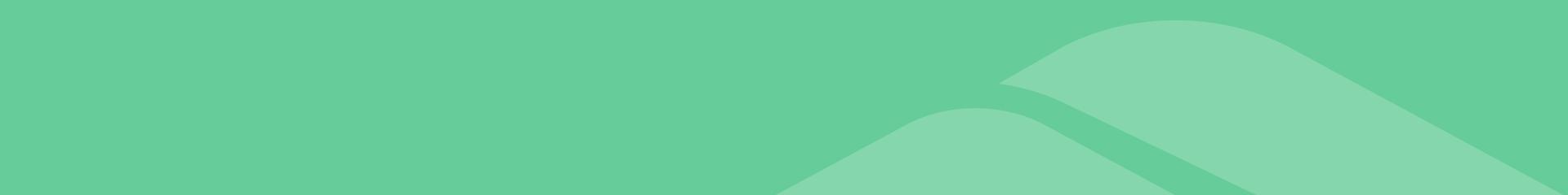 subsubheader-green.jpg