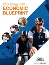 blueprint_thumb.png