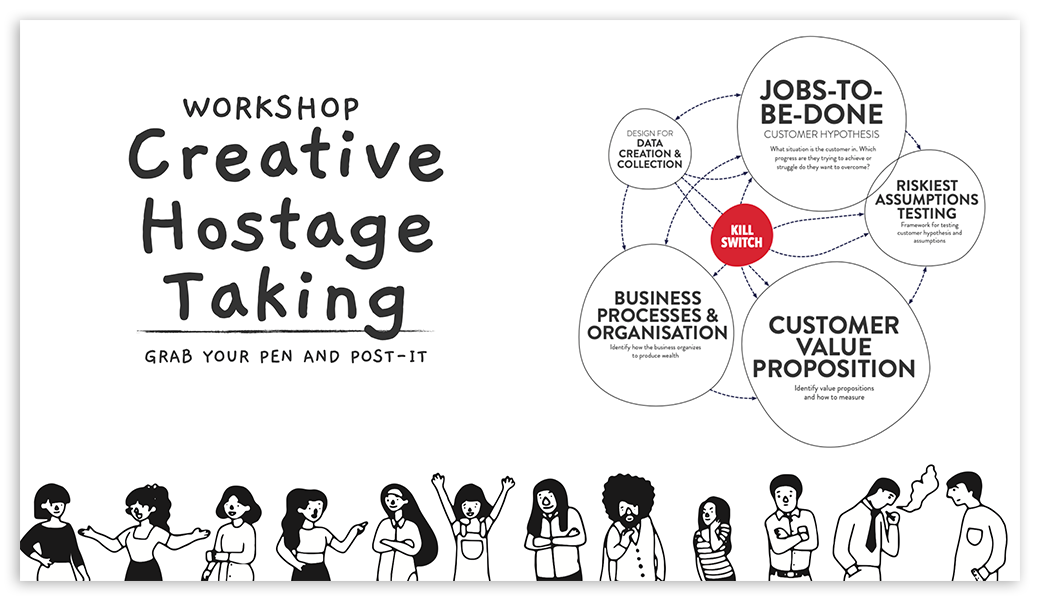 www_Creative-hostage-taking.png