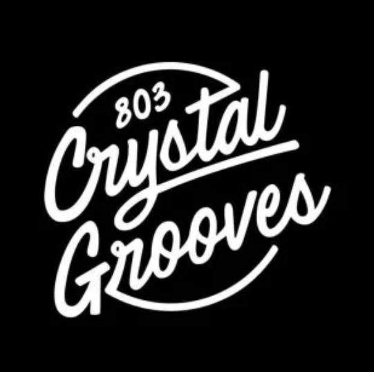 crystal grooves 002.PNG