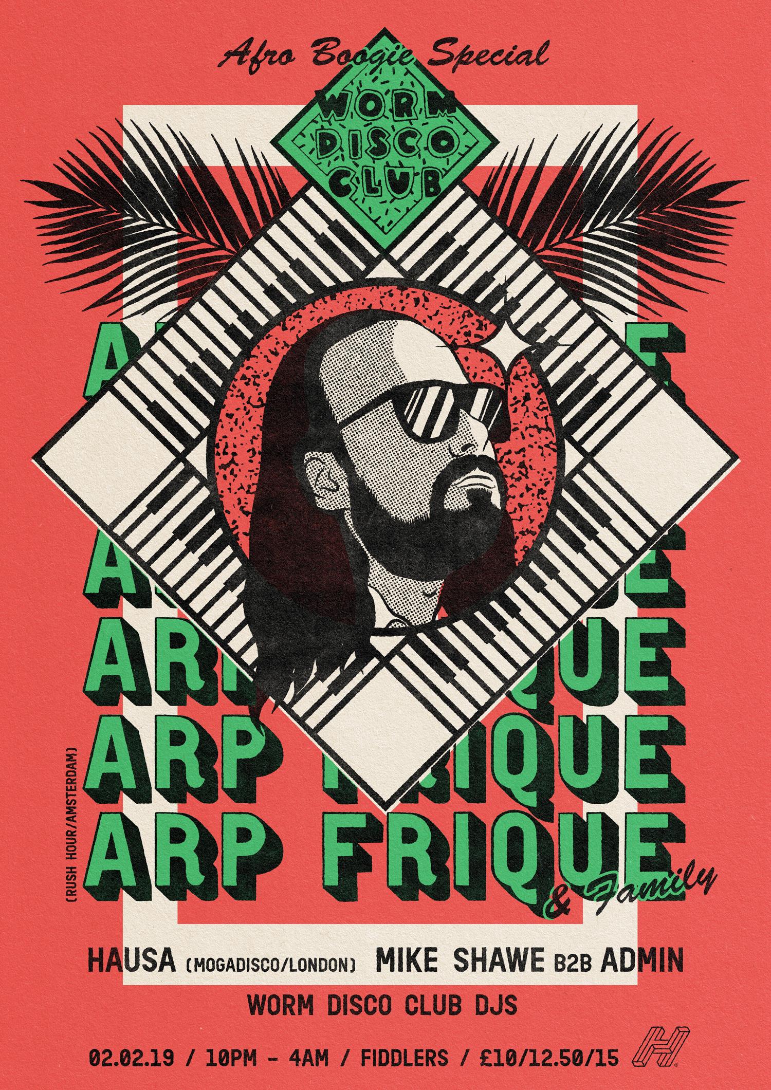 ARP-FRIQUE.jpg