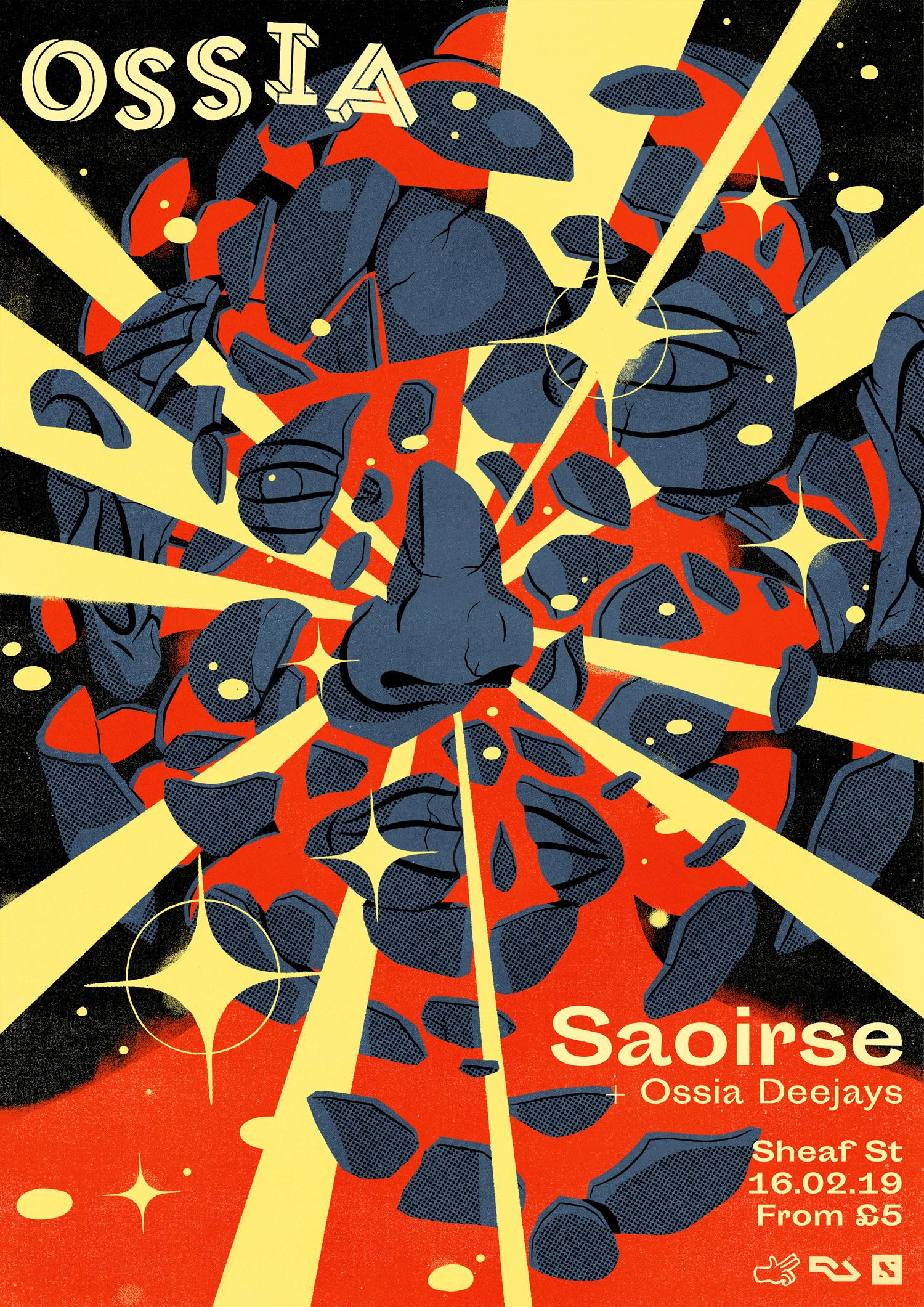 OSSIA-SAOIRSE.jpg