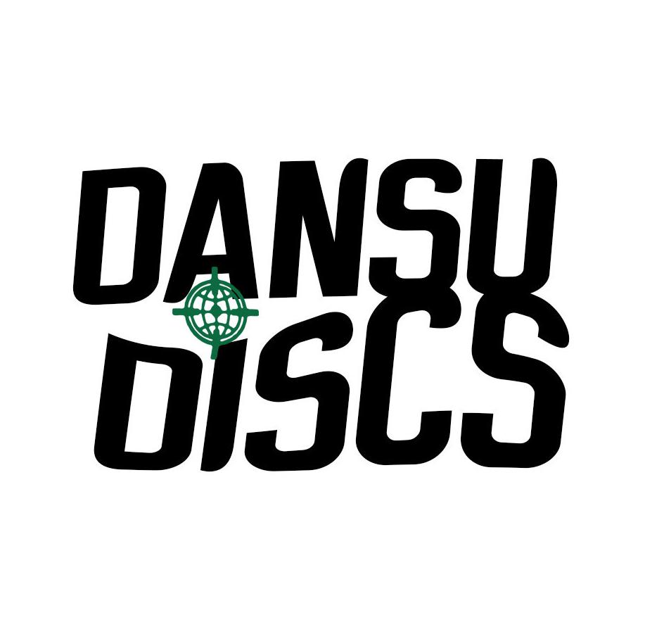 Dansu Discs