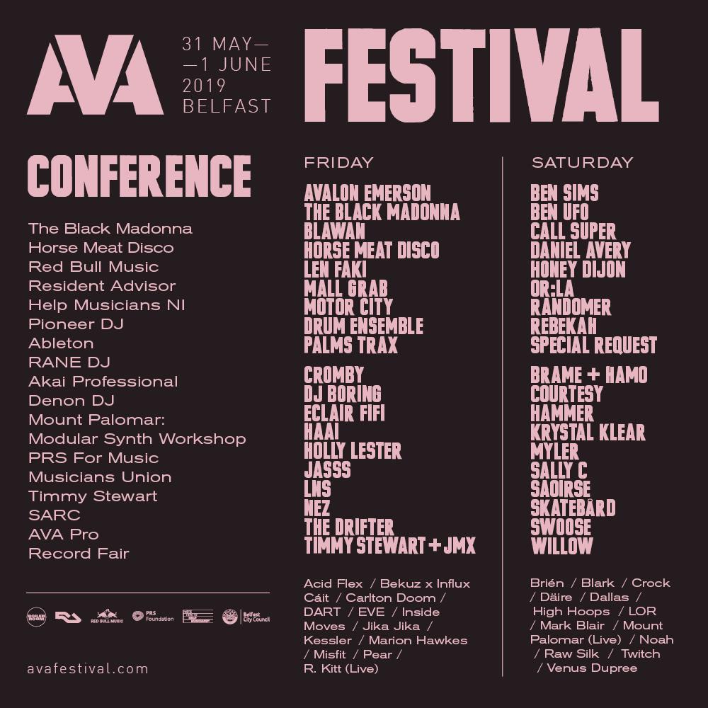 ava-festival-2019-conference-black-madonna.png