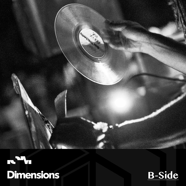 DIM19 B-Side Comp 2.png