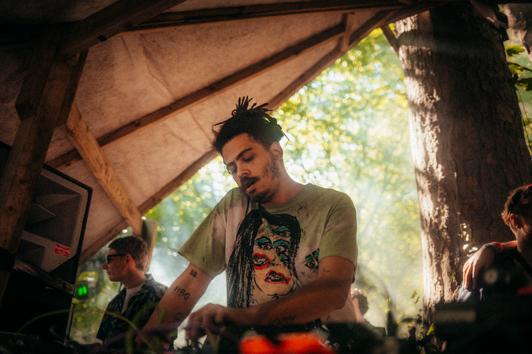 Gottwood 2019 - Will Philpin When It Rains Creative (Large)-35.jpg
