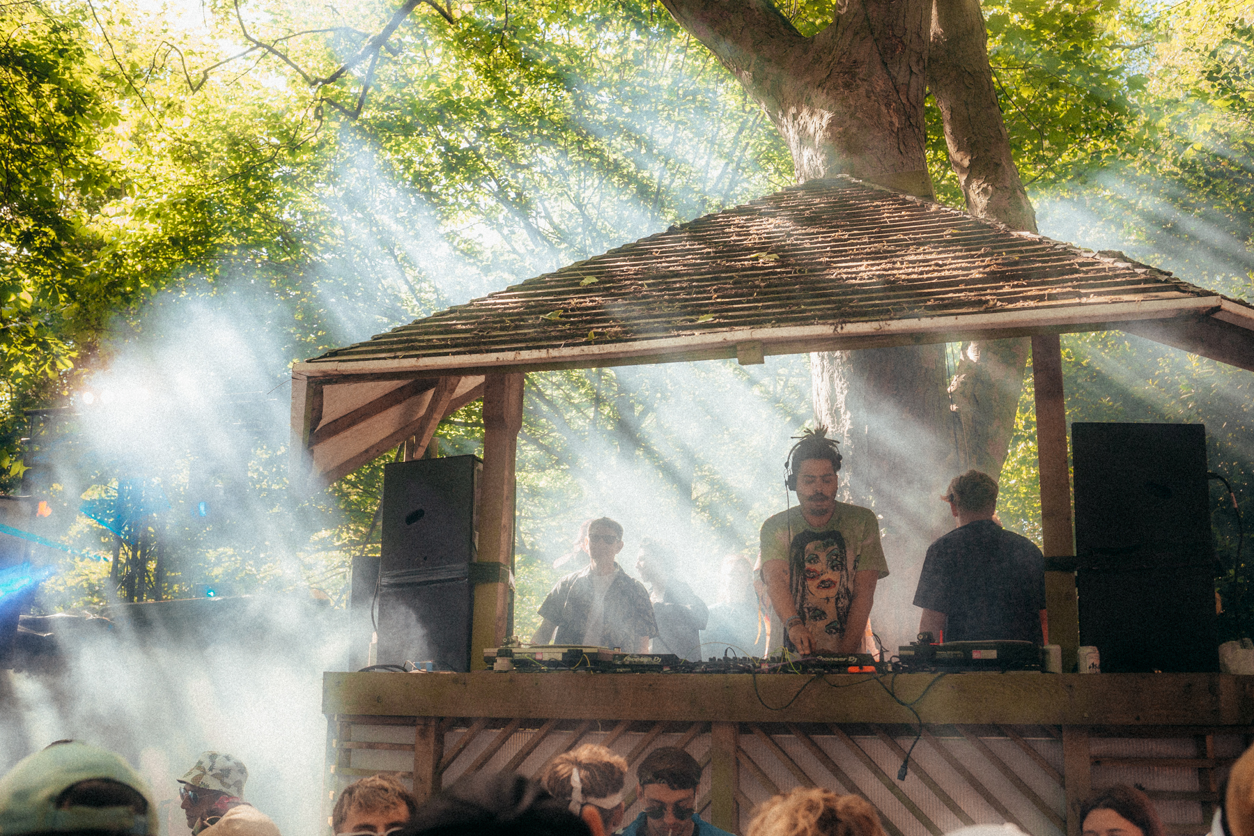 Gottwood 2019 - Will Philpin When It Rains Creative (Large)-33.jpg