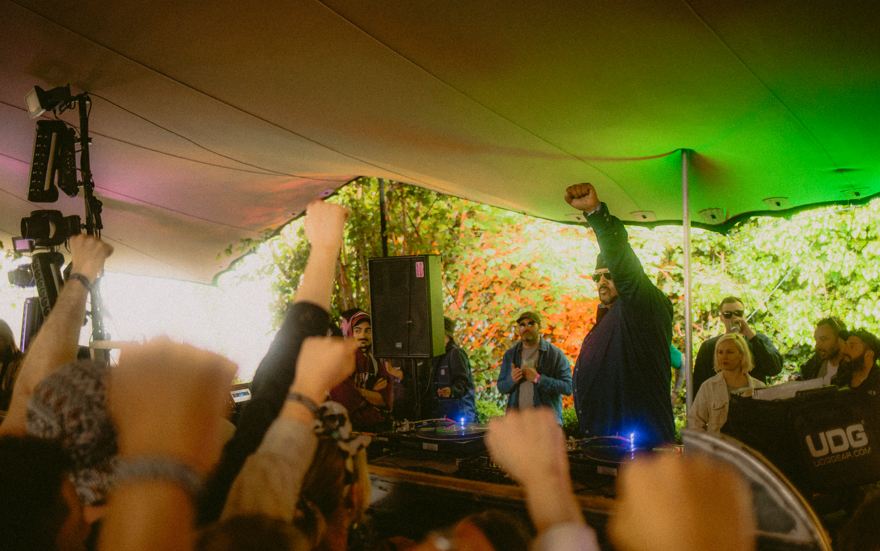 Gottwood 2019 - Will Philpin When It Rains Creative (Large)-22.jpg