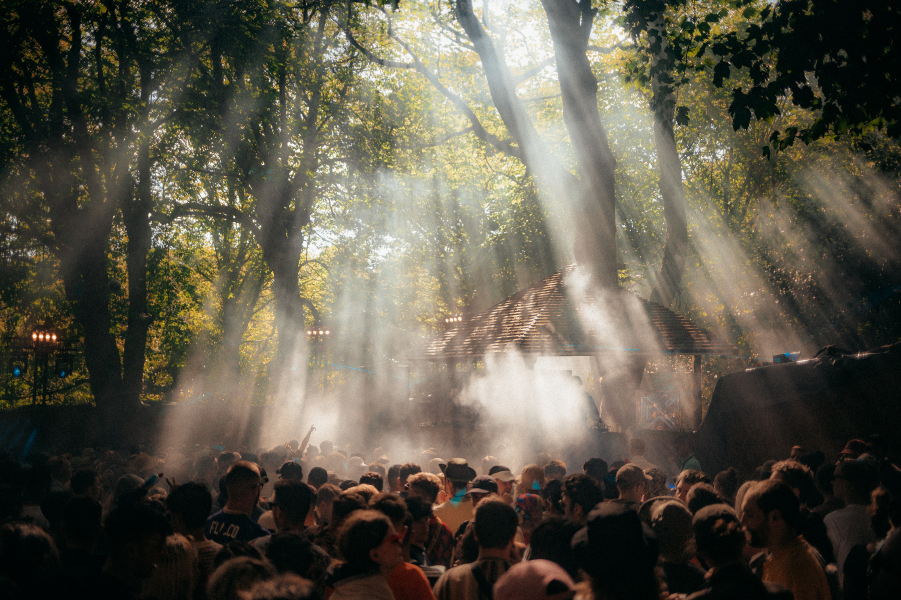 Gottwood 2019 - Will Philpin When It Rains Creative (Large)-36.jpg